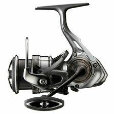 Unbranded All Saltwater <b>Spinning Fishing Reels</b> for sale | eBay