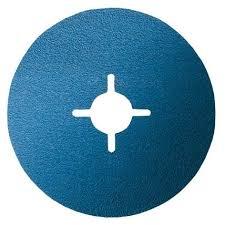 <b>Шлифовальный круг BOSCH</b> 2608606733 <b>125 мм</b> 1 шт — купить ...