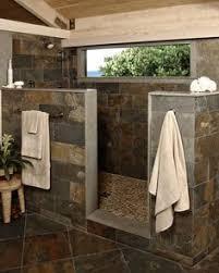 30 Best <b>Shower windows</b> images | <b>Window</b> in <b>shower</b>, Small ...