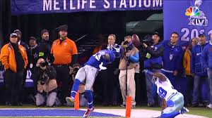Odell Beckham Jr. Makes Catch of the Year!   NFL - YouTube