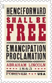 emancipation proclamation map images emancipation proclamation map