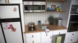 Small Picture Tiny House Kitchen Home Design Ideas