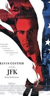 JFK (1991) - IMDb