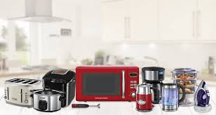 <b>Russell Hobbs</b> Kitchen Apliances | Currys