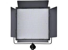 <b>Студийный свет Godox</b> 26299 - ElfaBrest