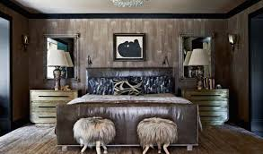 Bedroom Inspiration And Ideas Bedroom Inspiration Ideas Inspirations Kelly Wearstler1