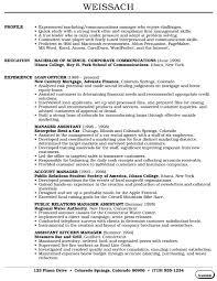 resume for recent college graduate   no experience   expresumes    gallery of  resume for recent college graduate   no experience