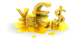 Image result for foreign exchange top tips