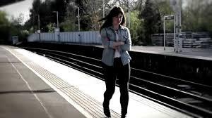 Resultado de imagem para A Garota do Trem