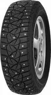 <b>Goodyear Ultragrip 600</b> Tire: rating, overview, videos, reviews ...