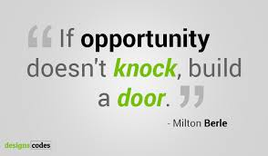 Milton-Berle-Quote.jpg
