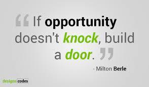 Milton-Berle-Quote.jpg