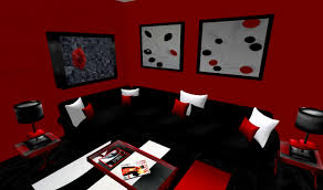 bedroomexquisite room table black white awesome living interior design red and bedroom ideas furniturewell roo handsome bedroomexquisite red white bedroom ideas modern