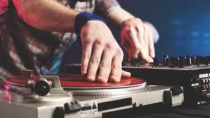 The 8 best <b>DJ</b> turntables 2021: top decks for <b>vinyl DJs</b> | MusicRadar