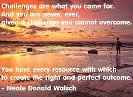 Neale Donald Walsch Quotes. QuotesGram via Relatably.com