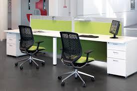 office furniture product range accessories actiu furniture