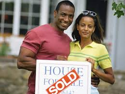 are you considering buying a house in the caribbean be on hgtv should we buy together office caribbean life hgtv law office interior