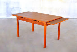 wood extendable dining table walnut modern tables: room furniture extra large extending table dining room wooden
