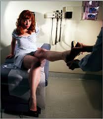 Andrea Jennings - andrea-jennings-2
