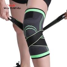 <b>knee joint</b> support