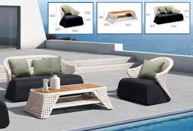 <b>Комплект мебели</b> Besta Fiesta CHAILD 202010, White набор ...