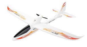 $59.04 (Free Shipping) Authentic Wltoys <b>XK A700</b>-A <b>Sky Dancer</b> 2.4 ...