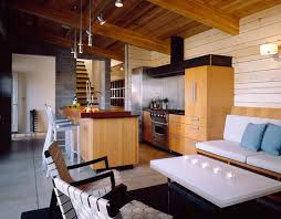 cabin interior design ideas with the home decor minimalist interior ideas furniture with an attractive appearance 4 cabin furniture ideas