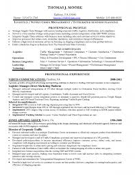laimo resume page 10 what are the duties of a travel agent job duties excellent skills include job description for global logistics manager international logistics manager job description