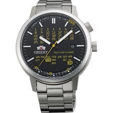 <b>Часы Orient ER2L002B</b> (FER2L002B) купить в Казани, цена 16574 ...