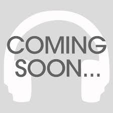 <b>KOTO Greatest Hits</b> & Remixes vinyl at Juno Records.