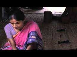 Hand-Made <b>Jute Rugs</b>: The Story of Our Flat Braid <b>Rug</b> | Pottery Barn