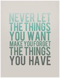 Image result for free saturday quotes