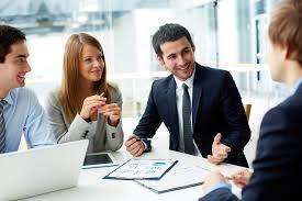ten essentials for effective career planning arden coaching