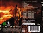 TP.3 Reloaded [CD]