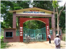 Image result for Photos of Banshkhali Ecopark,Bangladesh