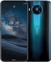 <b>Nokia 8.3</b> 128 ГБ – купить мобильный <b>телефон</b>, сравнение цен ...