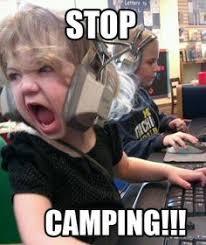 Kades Call of Duty on Pinterest | Call Of Duty, Modern Warfare and ... via Relatably.com