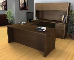 surprising built in desk designs as design desk kolkata enchanting desk designs ideas inspiring home ideas build your own office furniture