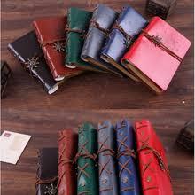 <b>Блокнот на спирали</b>, дневник, блокнот, винтажные Пираты ...