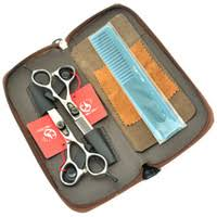 Used <b>Professional</b> Hair Scissors UK