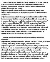 essay on moral values  wwwgxartorg morality essay essay on moral values sat essay scoring guide moral values essay