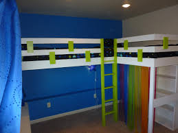 build your own loft beds build your own bedroom furniture