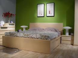 what paint colors look best with maple bedroom furniture bedroom furniture colors