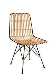 Dutchbone :: <b>Chair Kubu</b> 1100228   <b>Furniture</b> store 9design ...
