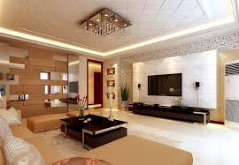 living room ideas luminated sizzling living room ceiling is illuminated in warm hues throughout to