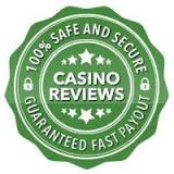 Online Casino Reviews 2017 - Reviews of the Top Online Casinos