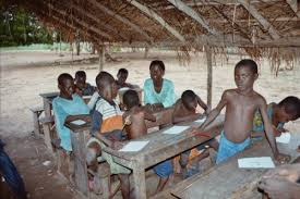 Image result for third world education
