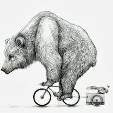 Resultado de imagem para dia do animal em bike