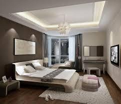 amazing modern rustic bedroom decorating ideas amazing bedrooms designs
