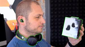 Best Wireless Earbuds under $50? <b>FIIL T1X</b> Review - YouTube